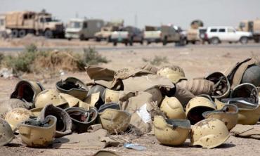 From Waziristan to Syria to Iraq