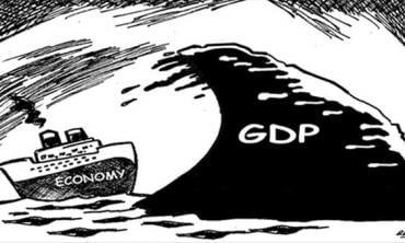Deepening debt trap