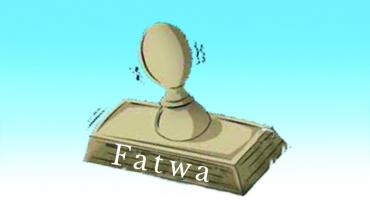 The power of Fatwa