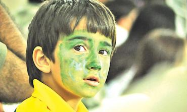 Confessions of a Pakistan fan-turned-cynic