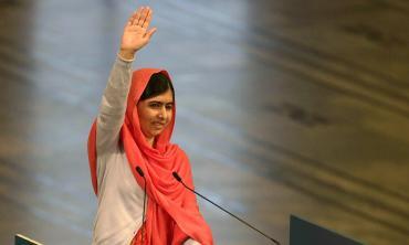 The Malala culture