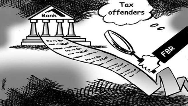 Terrorism, traders and taxes