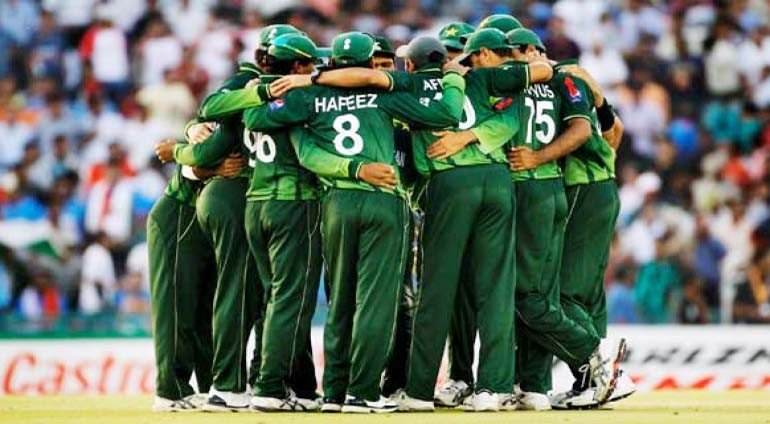 Cricket and our societal development