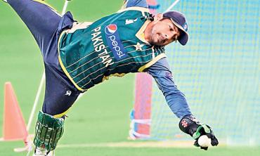 Pakistan in World Cup: Lessons learnt