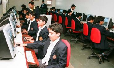 The new age of virtual schools