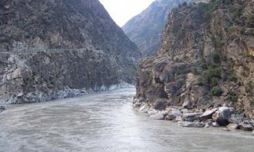 The dam controversy
