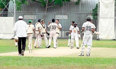 Placid pitches hurting Pakistan