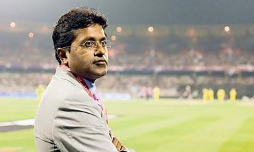The plot thickens for world cricket