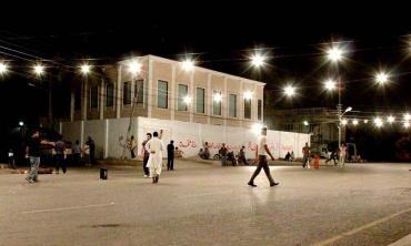 Ramzan Cricket: A festival worth 100 million rupees