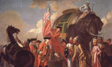Lessons from British history