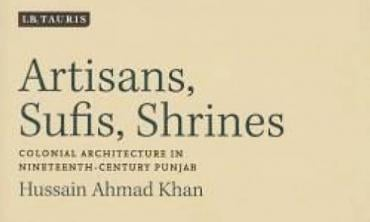 Punjabi artisans and the colonial state