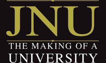 Making of a national university