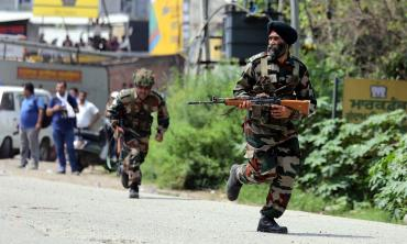 After Gurdaspur are India Pakistan back to square one?