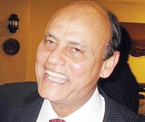 Hockey will never die in Pakistan: Islahuddin