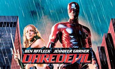 Worst superhero films