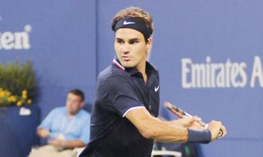 Can Federer turn back the clock at US Open?
