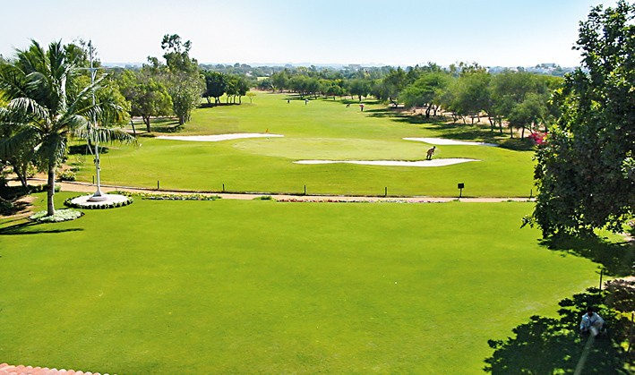 Pakistan golf needs to rise above mediocrity