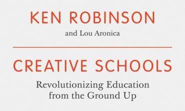 Transform not reform schools