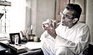 Dreaming of the Crash: Manto's soundtrack