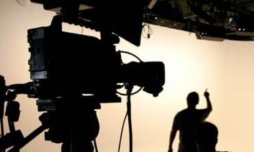 Teaching film making at colleges