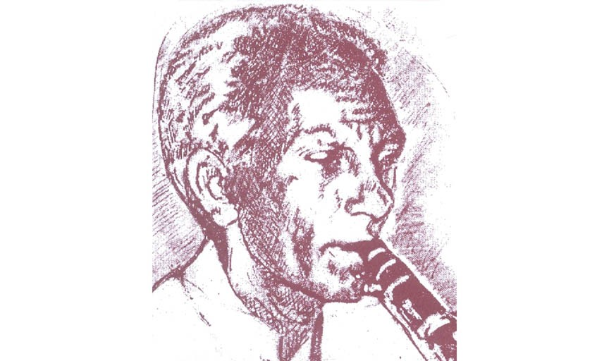 Celebrating a clarinet virtuoso