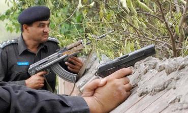 Extrajudicial killings: A shortcut to curb crime