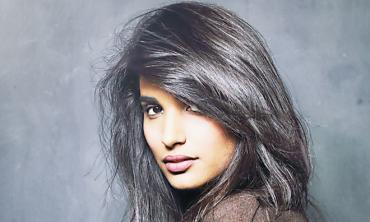 Amna Ilyas: Pakistan's 'Dark is Beautiful' Champion