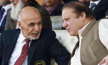 Double-edged strategic depth in Afghanistan