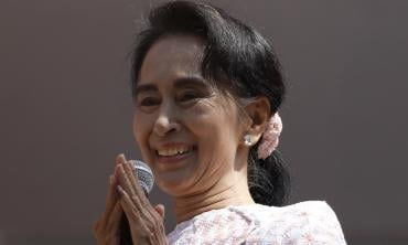 Choices in Bihar and Burma