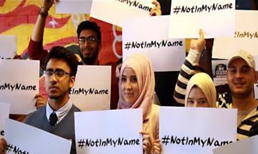 Islamophobia and assimilation