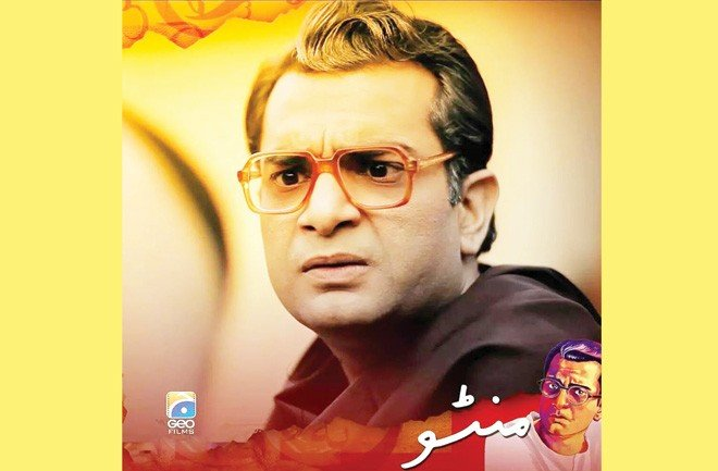 Hotstepper of the Week: Sarmad Sultan Khoosat