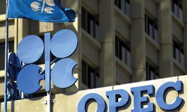 Saudi-Iran relations and the future of OPEC