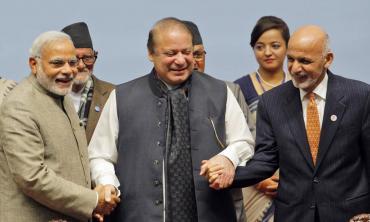 Understanding Pakistan's strategic interests in Afghanistan