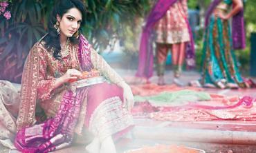 Social media's 'pretty' fashion phenomenon