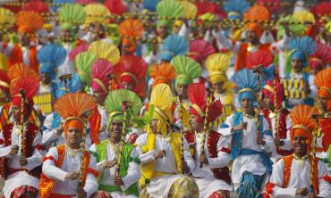 The soft power of Punjabi