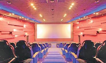 Pakistani Cinema: Maintaining Momentum
