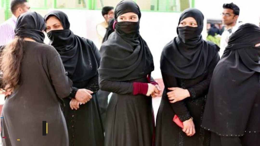Gender equality and Islamic divorce law