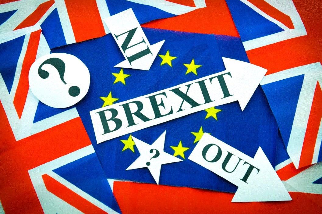 Brexit: what comes next?
