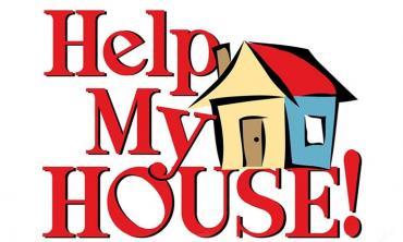 House help -- both ways