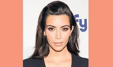 Beauty Station! Mascara Showdown: Dior Show vs. Urban Decay Perversion
