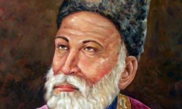 Ghalib & his letters 2