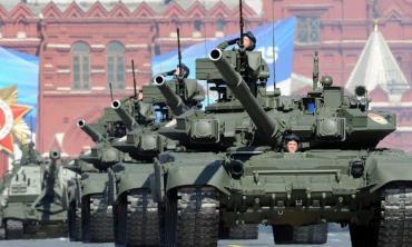 Upward trajectory in Pak-Russia relations