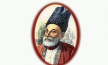 Ghalib & his letters 3