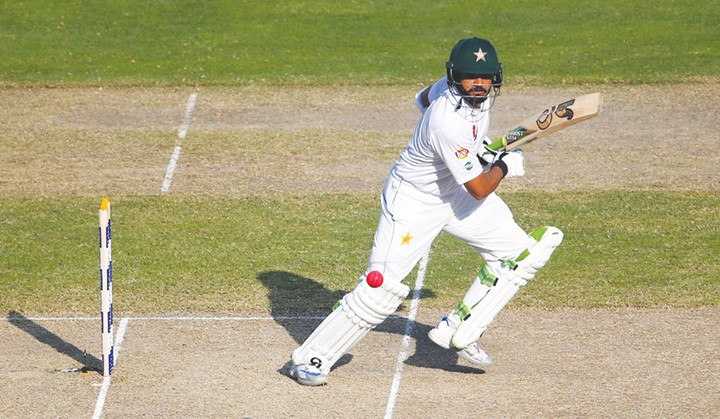 400th Test, pink ball and Azhar's heroics