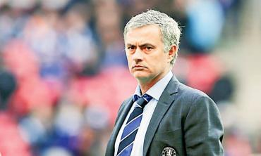 Mourinho: Honest or arrogant?