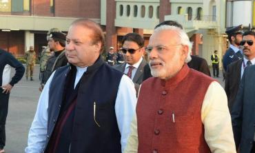 After Modi