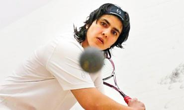 2016: A productive year for Pakistan Squash