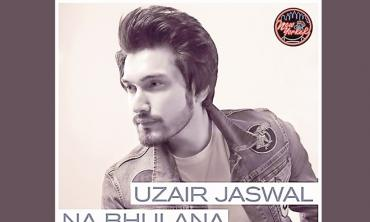 The second coming of Uzair Jaswal