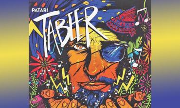 Patari Tabeer's inviolable streak continues