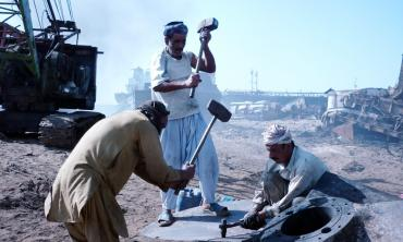 A case of labour law reform